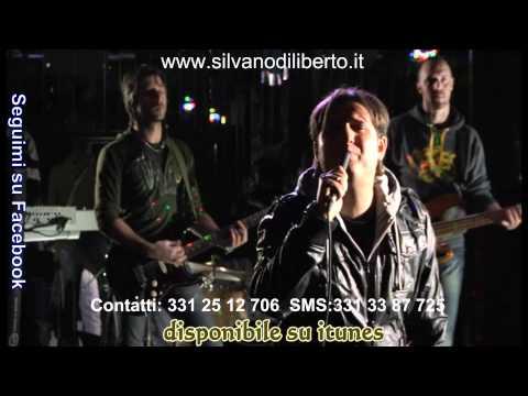 Silvano Diliberto Ti esplode il cuore brano 3