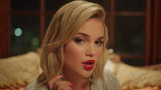 R3HAB x THRDL!FE ft. Olivia Holt - Wrong Move (Official Video)