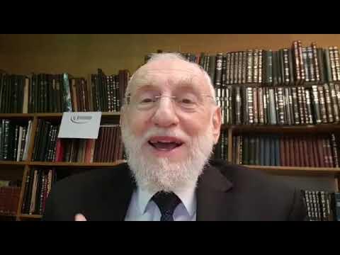 Michel Gugenheim, Grand Rabbin de Paris   Mikets au lendemain de Hanouka