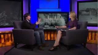 Lessons from the Dust Bowl w/ Ken Burns (Live YouTube Event)
