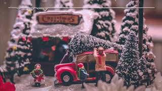 Christmas Background Music For Videos - by ASM (NO COPYRIGHT)
