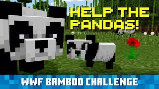 Pandas Trailer preview image