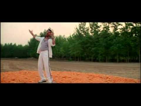 Chak Jawana - Pind Di Saver - Gurdas Mann