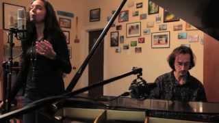 Eliana Cuevas - Eliana Cuevas - El Tucusito (Official HD Music Video - Live Recording)