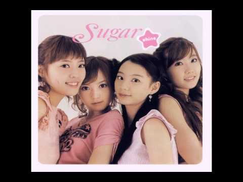 Classic Kpop - 슈가 (Sugar) - Just For My Love + DL