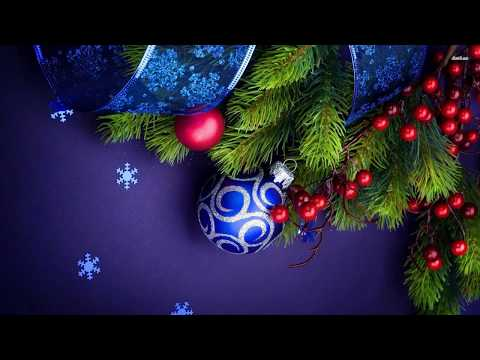 Best Chritmas Songs and Carols | Christmas Music
