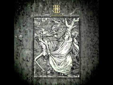 Paradise Lost - The Rise of Denial