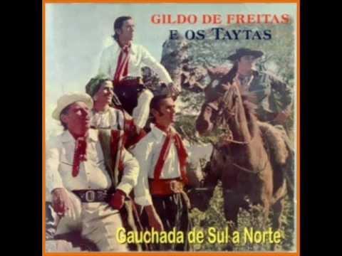 Baixar Gildo de Freitas - ( Original ) Homem feio sem coragem não possui mulher bonita