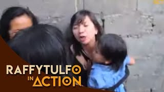 ANG MOST VIRAL VIDEO SA FACEBOOK PAGE NI RAFFY TULFO NA MAY 11 MILLION VIEWS NA