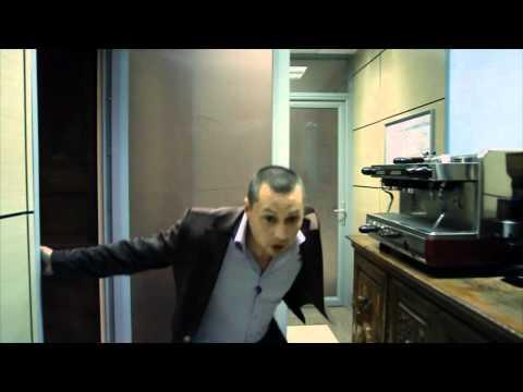 RE-pac - История болезни (трейлер)