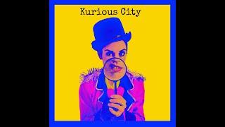 Kurious City Ep2 with Ben Carlin