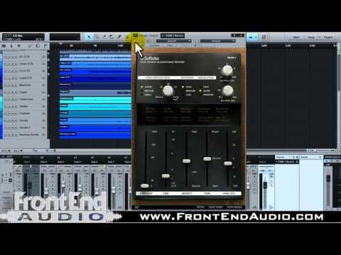 my downloads best vocal reverb plugin. Black Bedroom Furniture Sets. Home Design Ideas