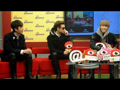 22/01/2012 王子SOLO
