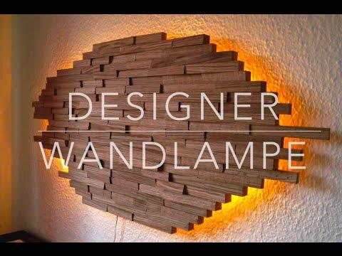 deckenbeleuchtung selber machen musica movil. Black Bedroom Furniture Sets. Home Design Ideas