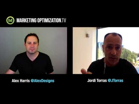How to Increase Sales from On-Site Search Jordi Torras