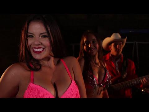 Me persigue tu Sombra - La Zenaida / Libardo Rueda