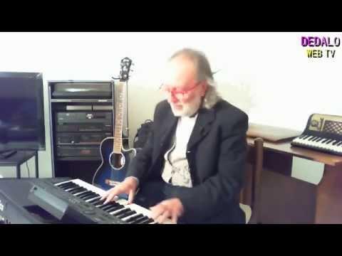 Essere creativi nella musica (parte prima)
