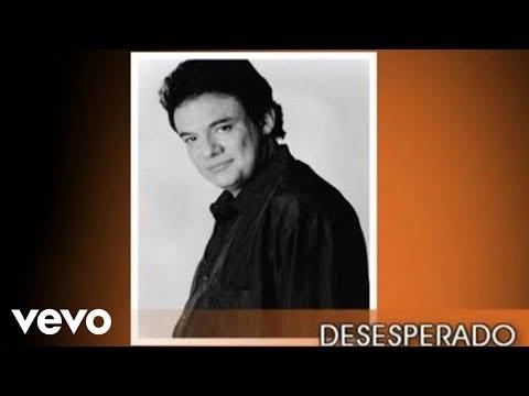 José José - Desesperado (Cover Audio)