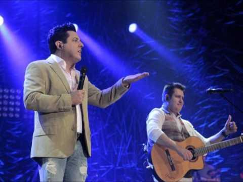 Baixar Bruno & Marrone - Nossas Memórias com George Henrique & Rodrigo (DVD Pela Porta da Frente)