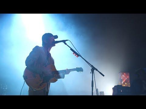 "Yogee New Waves - Live ""Escort"" at Zepp Tokyo [digest]"