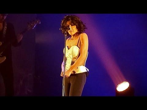 Le souvenir de ce jour (Live, Zénith de Paris / 2005)