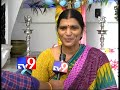 Lakshmi Parvathi on Lakshmi's NTR movie-Updates