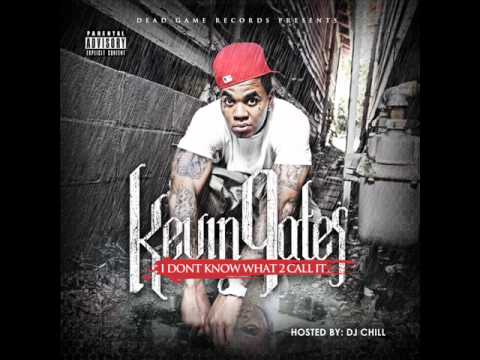 Kevin Gates- Reputations On The Line(Full Version)