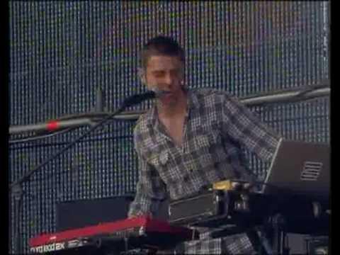 Кирпичи -  Джедаи (нашествие 2010)