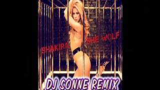 Dance Disco Compilation 2010 ( Spinning lesson format) mixed by dj Sonic 1/4