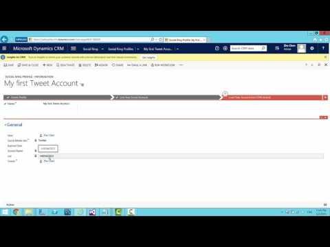 Adisys Social Ring v1.0 Setup and Configure Instructions