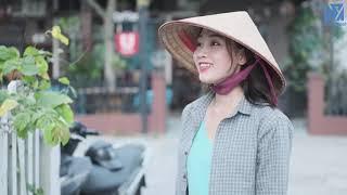 Những Tập Phim Nữ Chủ Tịch Giúp Đỡ Người Khác Hay Nhất - Phần 1 - SVM SCHOOL