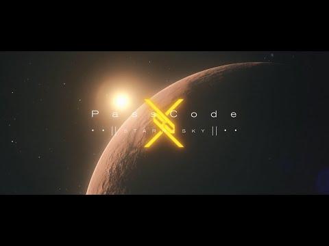 PassCode - STARRY SKY [3 Song Digest]