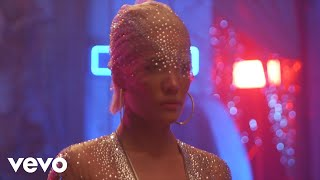 Halsey - Alone (Behind The Scenes) ft. Big Sean, Stefflon Don