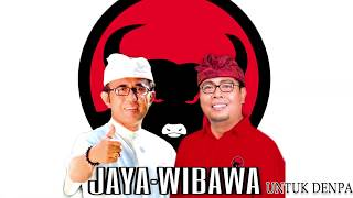 Sumpah Pemuda, Filosofi Kopi, Jaya – Wibawa untuk Denpasar