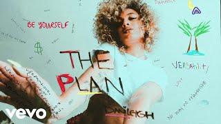 DaniLeigh - Be Yourself (Audio)