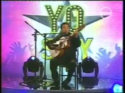 Yo Soy Leo Dan - Casting en Arequipa  17-08-2012