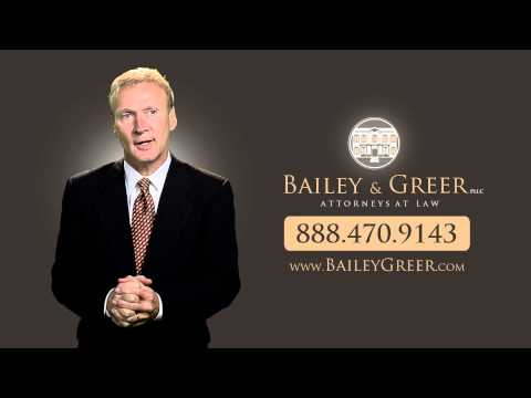 Tennessee Medical Malpractice Lawyer on What Makes a Case