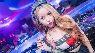 Nonstop Bốc bát họ - Rare Mixtape Ft. DJ SODA