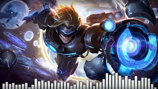Best Songs for Playing LOL #104   1H Gaming Music   EDM, Trap & Dubstep