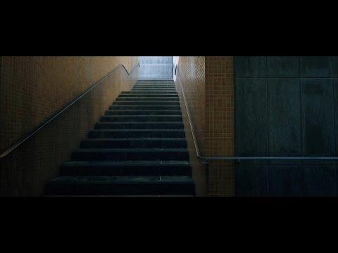 Unreal Engine 4, rain effect