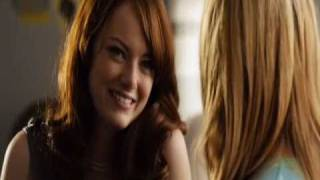 Easy A Funniest Moments
