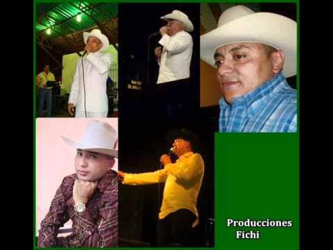 Francisco Montoya. Jose Ali Nieves. Teo Galindez. Rafael Quintana Y Alexander Tiapa - Contrapunteo