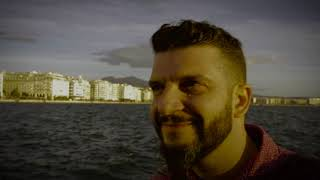 Thanos Stavridis - Havana Nights