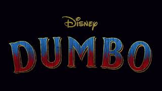 """AURORA - Baby Mine (Preview) (from """"Disney's Dumbo"""")"""