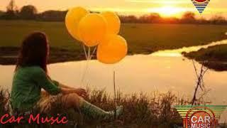 Morning — LiQWYD [Car Music]