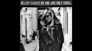 Melody Gardot - Les Etoiles