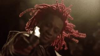 Trippie Redd - Wake up Call (without KSI)