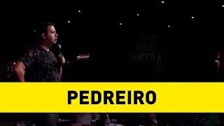RODRIGO MARQUES - CONVERSANDO COM A PLATEIA 4 - STAND UP COMEDY