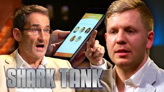 """Tech Startup Quoted $200,000 For Full App Build """"Who Was Smoking What?"""" 