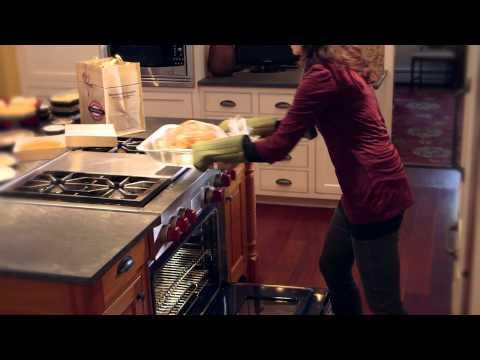 Boston Market - Oven to Table